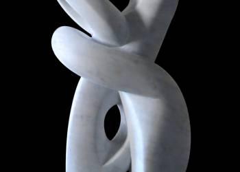 Nabil Helou