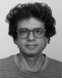 Alain Vassoyan