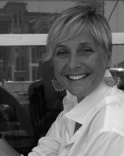 Leila Jabre Jureidini