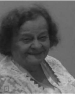 Laure Ghorayeb