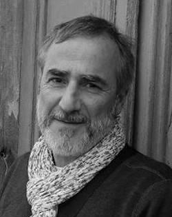François Sargologo