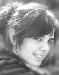 Christine Kettaneh