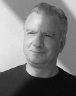 Bassam Geitani