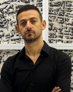 Ali Cherri