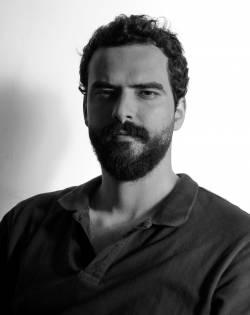 Sami Alkour