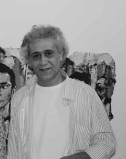 Ahmad Kleige