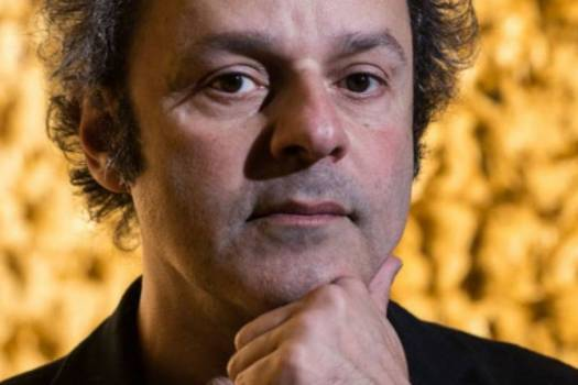 Tandis que le Liban est au plus mal, ses artistes font la une à l'étranger...